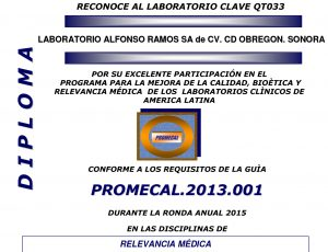 certificado_promecal_2016