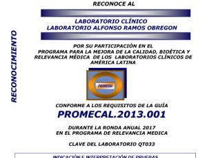 certificado_promecal_2018